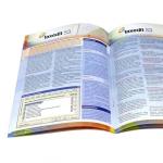 csw-katalog