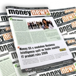 money-news