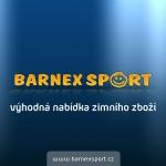 reference-barnex