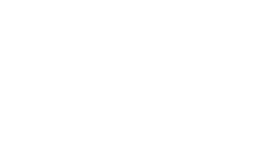VERTIGO.CZ [logo]