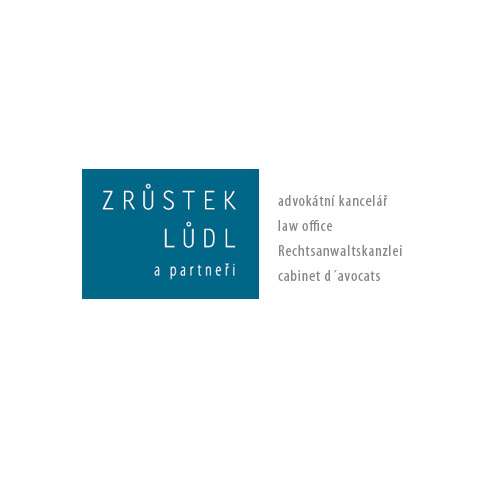 akpzl logo