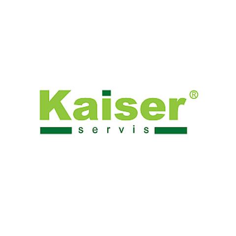 Kaiser servis logo