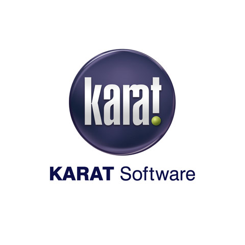 Karat Software logo
